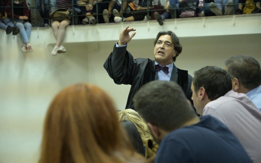 Terror | Νομική Σχολή του ΕΚΠΑ