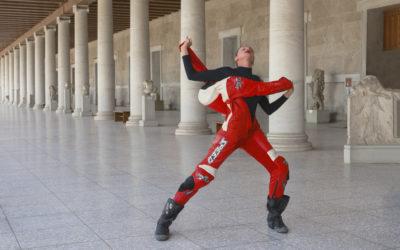 Εθνική Λυρική Σκηνή | Χορευτικά Soli